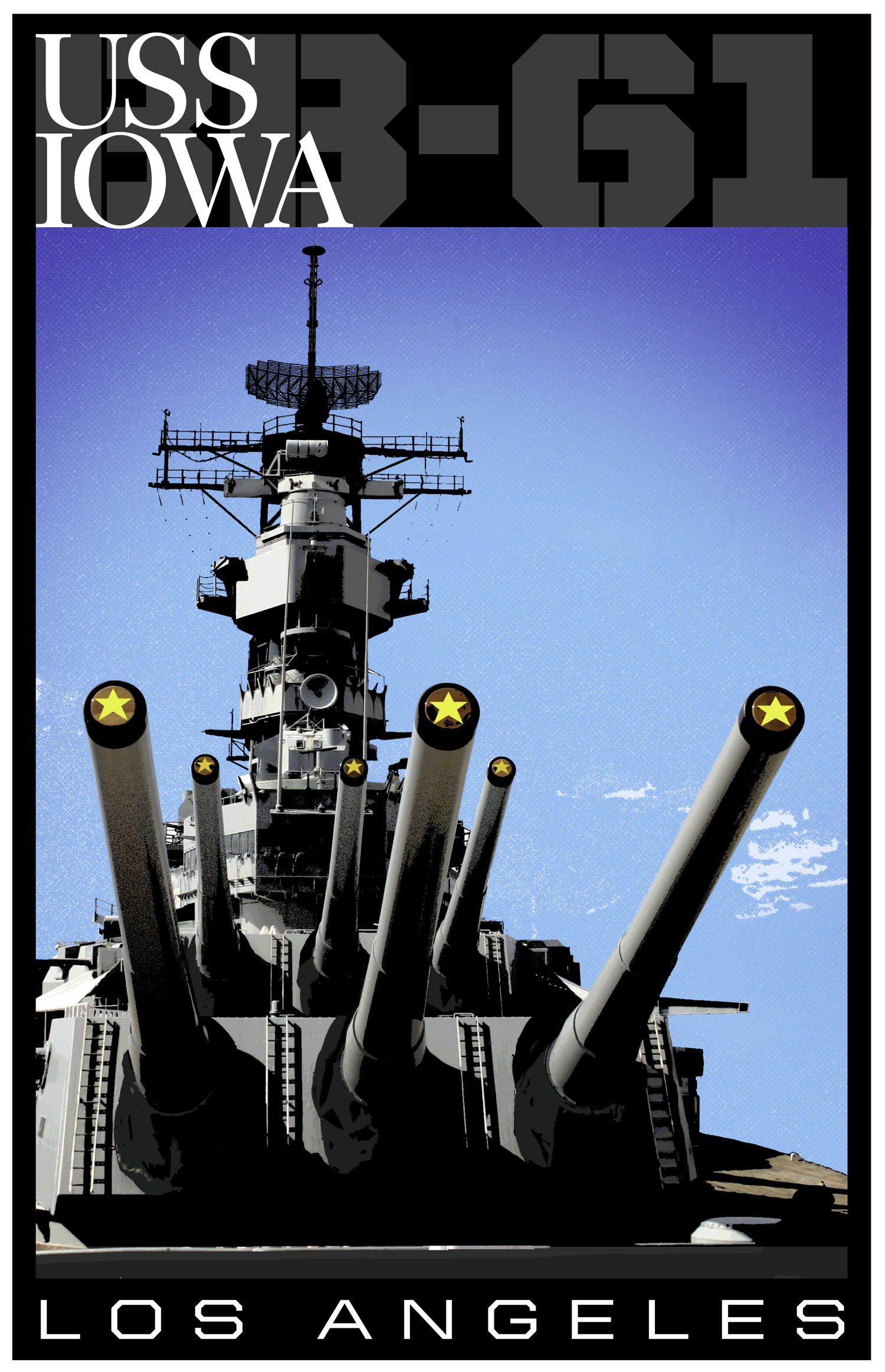 ussiowa logo high res.jpg