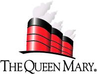 qm stack logo (2).jpg